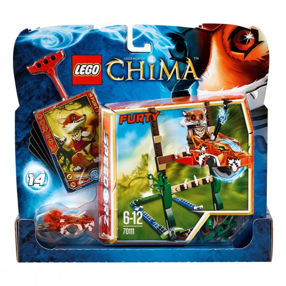 70111 swamp jump brickipedia fandom powered by wikia - Lego chima a colorier ...