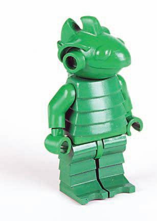 File:Unreleased Seatron Minifigure.jpg