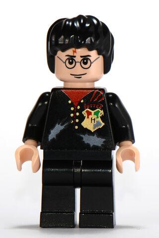 File:LEGO HarryPotter.jpeg