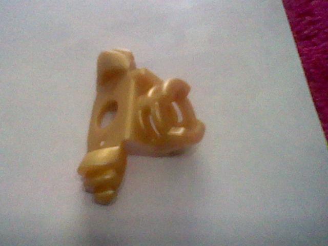 File:Lego 2012 002.jpg