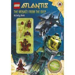 AtlantisBook1
