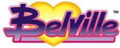 Bellvillelogo2