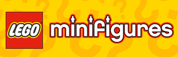 File:Collectable Minifigures Logo.png