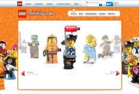 File:Homepageminifigures.jpg