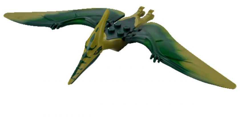 pteranodon brickipedia fandom powered by wikia