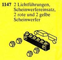 1147-1-911823910