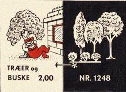 1248-2