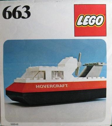 File:663-Hovercraft.jpg