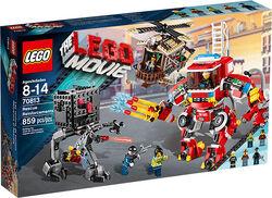 70813-box