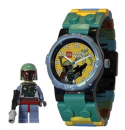 Boba watch