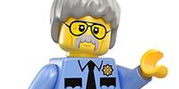 Pa Cop