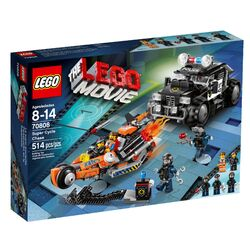 70808-box
