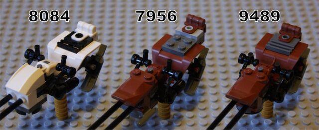 File:Speederbikes X3.jpg
