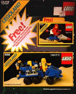 File:1507 Space Value Pack.jpg