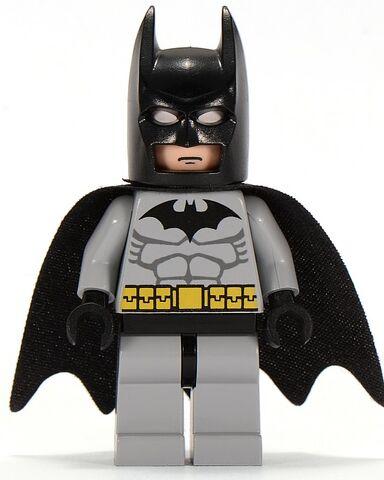 Archivo:Bat001.jpg