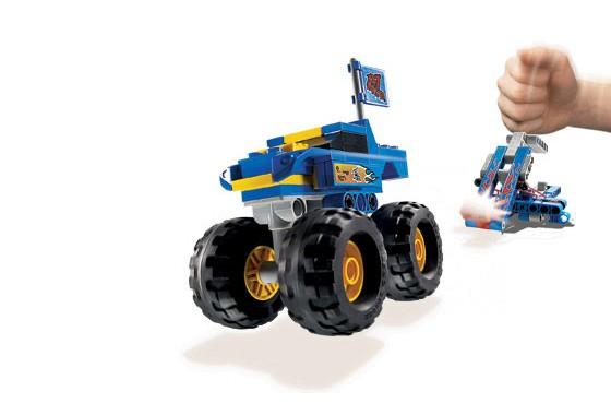 File:8182 Monster Truck.jpg