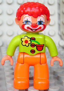 File:Duploclown.jpg