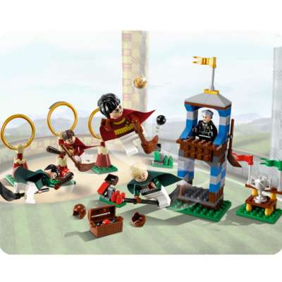 File:Harry-potter-lego-quidditch-match.jpg