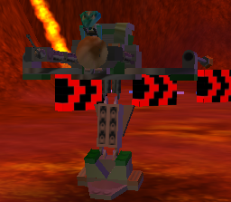 File:Red Planet Cruiser.PNG