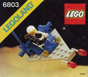 File:6803 Space Patrol.jpg