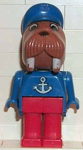 File:Fabuland Figure Walrus 3 - Anchor Emblem.jpg
