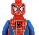 Spider-Man (Theme)