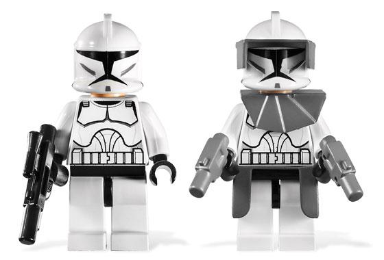 File:Clones.jpg