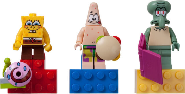 File:852713 Spongebob Magnet Set.jpg