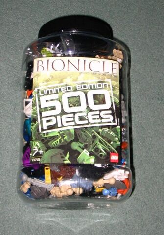 File:8713 Ultimate BIONICLE Accessory Kit.jpg