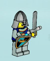 File:CrownSoldier12.png