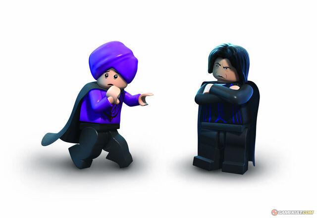 File:Snape.jpg