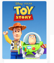 File:ToyStory.png