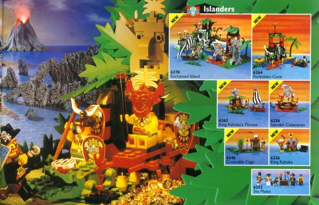 File:1994 USA Cat Islanders.jpg
