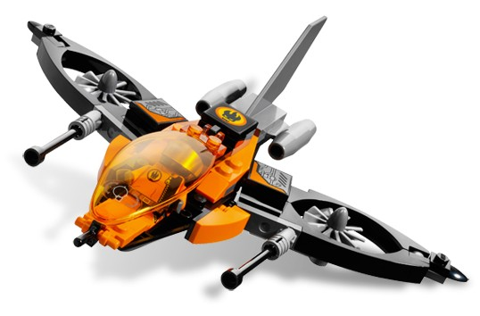File:8635 Inferno Plane.jpg