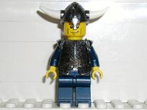 Viking Warrior 1a