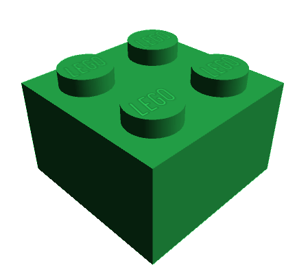 File:Green2x2.png