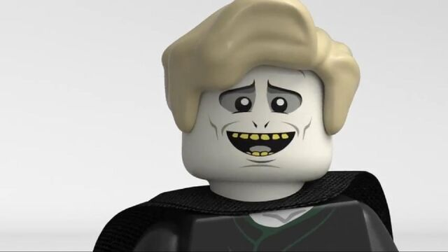 File:Lego-voldemort.jpg