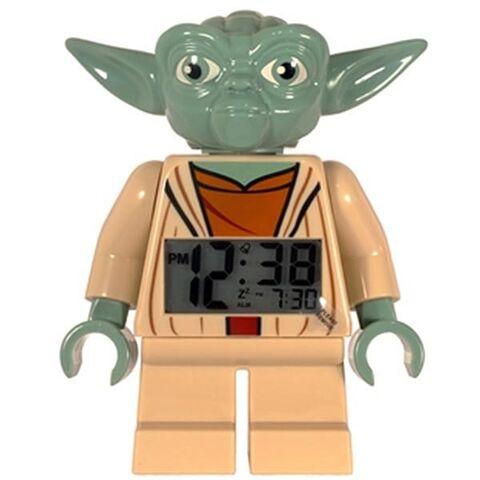 File:Legoyodaclock.jpg