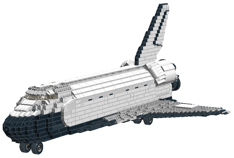 lego space shuttle endeavour sets -#main