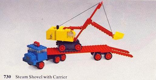 File:730-Steam Shovel with Carrier.jpg