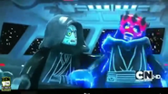LEGO Star Wars TV series-8
