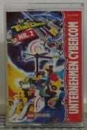 TC Cassette2
