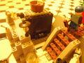 Thumbnail for version as of 10:53, September 30, 2011