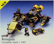 6954-1