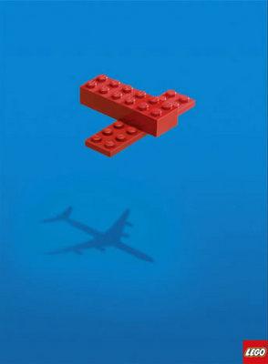 File:Lego-advertising-simple-aeroplane-imagination.jpg