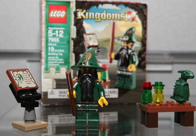 File:7955-ToyFairPreview.jpg