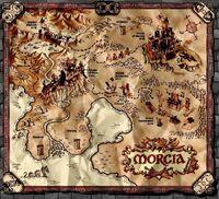 Morcia-large