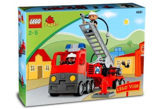 File:4681 Fire Truck.jpg