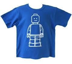Tshirt42