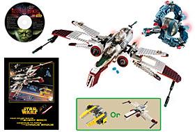 File:Lego65771.jpg